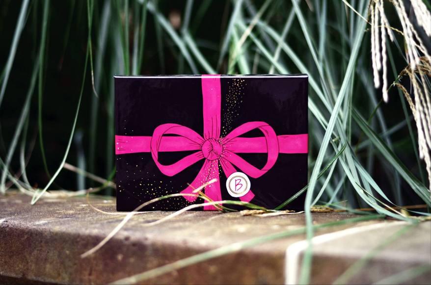 beautiful-box