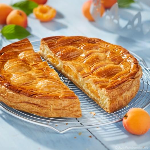 galette-abricot