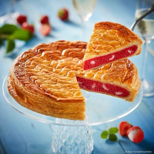 galette-fraise-litchi