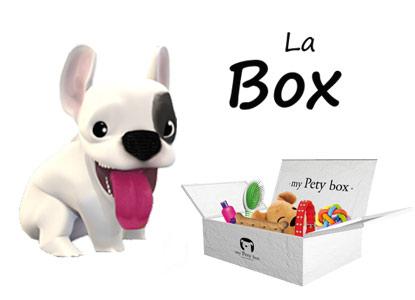 labox-pour-chien