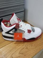 Nike - Air Jordan Flight