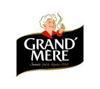 logo-grandmere