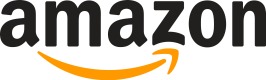 Amazon Ventes flash offres de Pâques