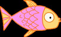 fish-1177208_960_720