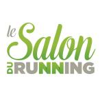 Salon-du-Running