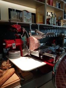 Restaurant chez Ida de Denny Imbrosi 11 ©biboucheetbibouchon