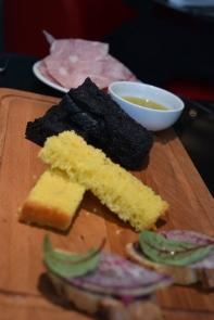 Restaurant chez Ida de Denny Imbrosi 5 ©biboucheetbibouchon