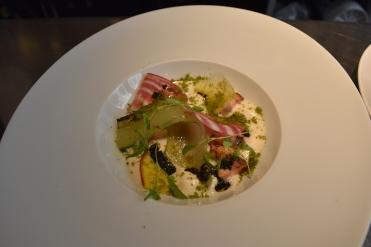 Restaurant chez Ida de Denny Imbrosi 6 ©biboucheetbibouchon