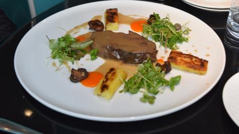 Restaurant chez Ida de Denny Imbrosi 8 ©biboucheetbibouchon