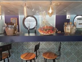Restaurant la Démesure sur Seine 3- ©biboucheetbibouchon