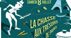Chasse-aux-tresors-de-Paris-2017-300x160