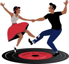 http://www.cours-danse-salsa-rock-marseille.com/