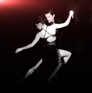 Tango_dance_01