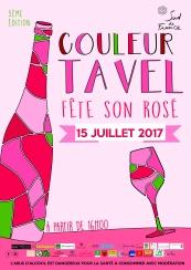 https://www.billetweb.fr/couleur-tavel-2017