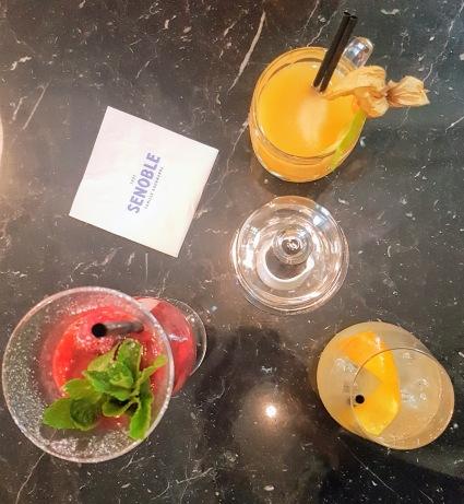 cocktails glacés ©biboucheetbibouchon