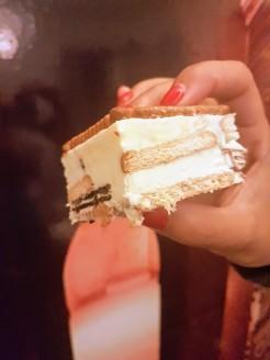Gateau sandwich ©biboucheetbibouchon