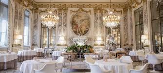 Restaurant d'Alain Ducasse
