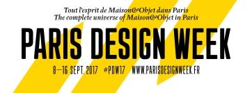 PDW-2017-Visuels-FacebookHD.jpg