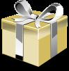 present-307984_960_720