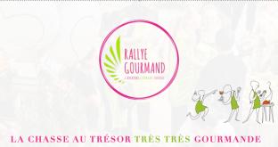 Rallye Gourmand.png