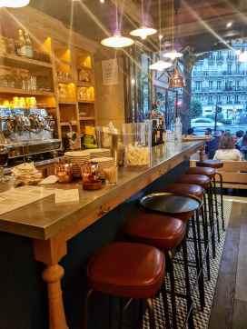 Bar du Marcella ©biboucheetbibouchon
