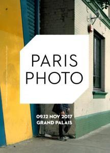 visuel_paris_photo_a5