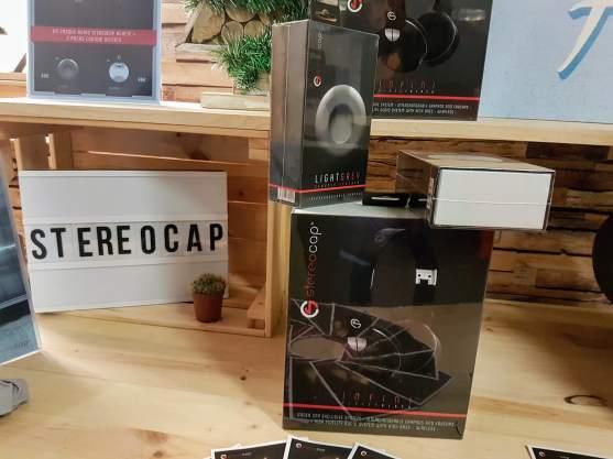 Stereocap ©biboucheetbibouchon