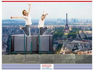 Top Jump Paris