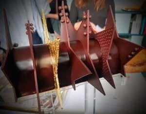 Bûches la maison du Chocolat ©biboucheetbibouchon-min