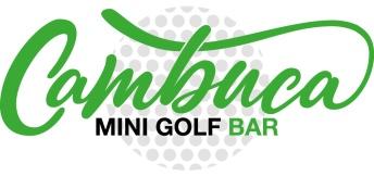 Cambuca Mini Golf Bar