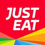 Just eat devient Allo Resto