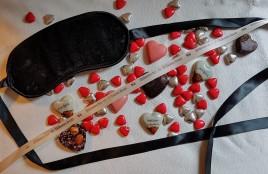 La Saint Valentin des Bibous en Folie ©biboucheetbibouchon